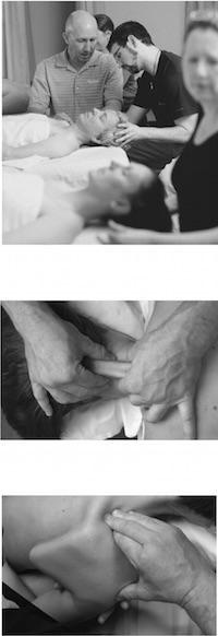 3-KyleCoaching-HandsLiftingSkin-FingersInLevator