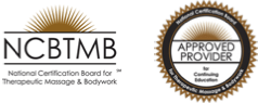 Business Certificates - NCBTMB