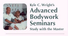 Studying with Kyle Wright / NCSAB